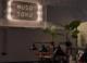 Geweldige wandlamp musotoku