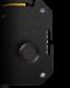 musotoku-machete-mk1-analog-dial