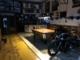 Harley shop